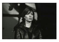 francoise-hardy-portrait-01-sergebenhamou